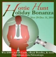 Hottie Holiday Bonanza